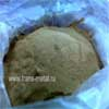 Lignosulphonate technical powder